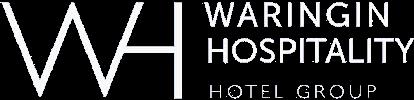 Waringin Hospitality